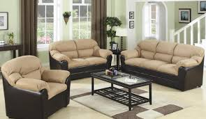 City Furniture Living Room Living Room Living Rooms Sets Awesome Living Room Sofa Sets