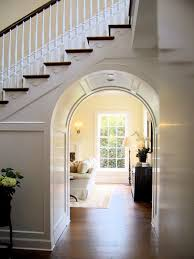 best 25 room under stairs ideas on pinterest stairs home