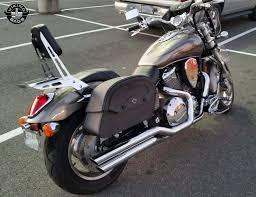 honda vtx saddlebags shop saddlebags for honda vtx