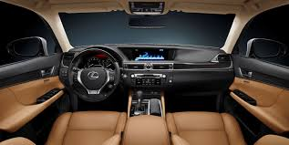lexus rc vs gs 2016 es 350 or 2016 gs page 3 clublexus lexus forum discussion