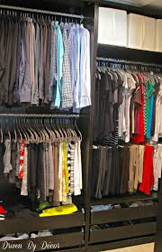 Cabina Armadio Ikea Stolmen by 38 Best Pax Closet Images On Pinterest Cabinets Pax Closet And
