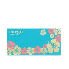 amazon black friday keeper cargo cargo cosmetics you had me at aloha eyeshadow palette u0026 primer