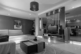 sample living room decorating ideas home design