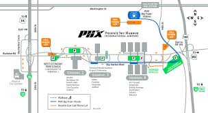 san jose airport on map san jose airport terminal map sju cus map