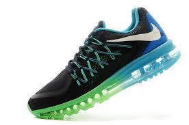 Sepatu Nike Air sepatu nike air max sneakers boots model aviation