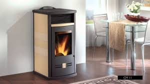 Poele Granule Jotul Poele A Bois Scan 57 Avis 94 Best Jotul Images On Pinterest