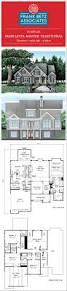 bouldercrest 1879 sqft 3 bdrm main level master cottage design
