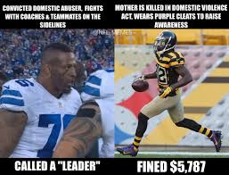 Football Meme - nfl memes nfl memes twitter funny memes pinterest nfl