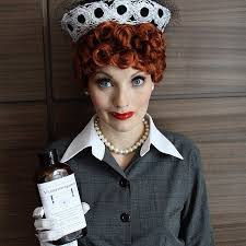 Simple Womens Halloween Costumes 465 Clever Halloween Costumes Images Costume