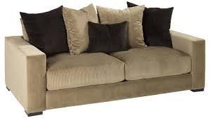 International Furniture Kitchener Cheap Furniture Hamilton Ontario Cheap Furniture Sale Hamilton