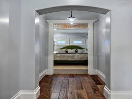 green painted hallways affordable fresh hallway ideas with