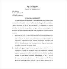 contract agreement between two parties template best resumes