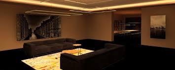 Wohnzimmerlampen Led G Stig Led Beleuchtung Led Streifen Hier Günstig Kaufen