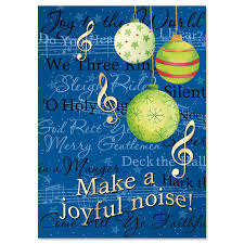 songs of the season christmas cards current catalog