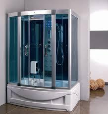 Kohler Bath Shower Combo Jacuzzi Bathtub Shower 87 Bathroom Decor With Jacuzzi Bath