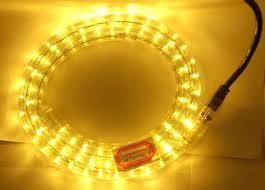 utilitech led strip light 12 ft warm white led light utilitech pro 12 ft warm white led