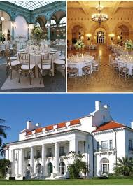 wedding venues in lakeland fl best 25 florida wedding venues ideas on orlando