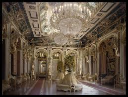 classy room creative marriage design elegant luxurious