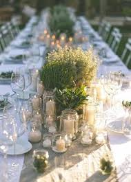 Creative Wedding Centerpiece Ideas by Upstate New York Wedding Venues Roundhouse At Beacon Falls