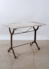 wrought iron pedestal table base awesome wrought iron dining table base houzz for pedestal attractive