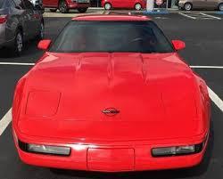 1995 chevy corvette for sale 1995 chevrolet corvette for sale in alaska carsforsale com