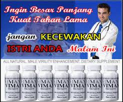 obat perangsang wanita gresik agen potenzol gresik obat