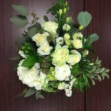 flowers denver lehrer s flowers 60 photos 63 reviews florists 2100 w
