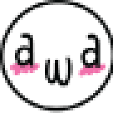 Meme Faces In Text Form - kawaii face v ᕦ ò óˇ ᕤ every text face kawaii stuff