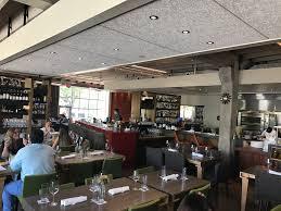houston restaurants open on thanksgiving