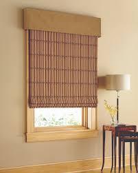 a u0026 j blinds designer roman shades
