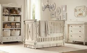attractive rustic baby furniture sets ba nursery furniture white