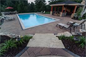 pittsburgh pool contractor and designers