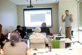 coder class coder cs reviews course report