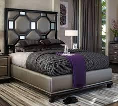 Bedroom Furniture Miami Bedroom Furniture Miami With 15 Best Platinum Bedrooms