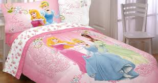 Twin Size Bed For Girls Bedding Set Girls Twin Size Bedding Extraordinary Queen