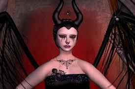 Gothic Halloween Jameesjewels