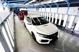honda philippines the ph market honda civic type r is officially here carmudi
