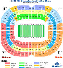 Pepsi Center Seating Map Seating Chart For Consol Energy Center Ace Energy