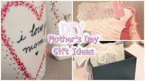 easy diy s day gift mothers day diy gifts michigan home design