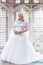wedding dress for curvy curvy wedding dresses plus size wedding dresses melbourne