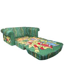 mickey mouse fold out sofa pictures to pin on pinterest pinsdaddy