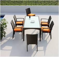 Costco Patio Furniture Collections - furniture patio dining sets for 8 10 images about patio