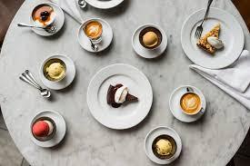 cafe altro paradiso l matter house l new york restaurant