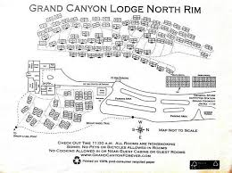 grand map lodging lodge map picture of grand lodge grand