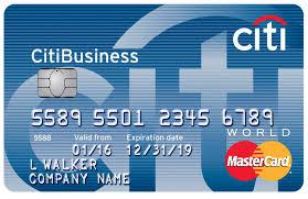 citi business card login citi business credit cards ikwordmama info