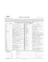 fillable blank income statement pdf edit online print