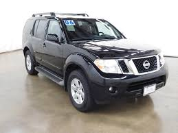 nissan pathfinder xe 2008 used nissan pathfinder under 10 000 for sale used cars on