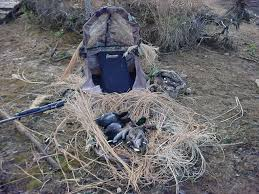 Ghost Hunting Blinds Duck Hunting Chat U2022 Tanglefree Layout Blind Good Or Bad