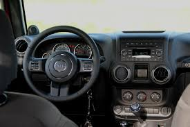 manual jeep capsule review 2014 jeep wrangler sport s the about cars