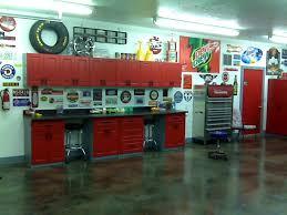 Bathroom Outstanding Garage Base Cabinet Bathroom Delectable Storage Cabinets Rubbermaid Garage Base